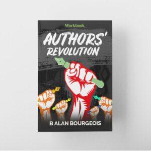 Authors-Revolution-square