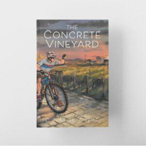 Concrete-Vineyard-square