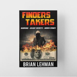 Finders-Takers-square