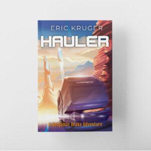 Hauler-square