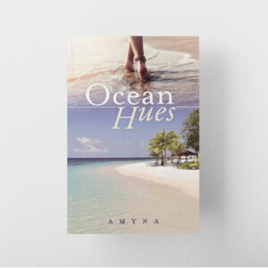 Ocean-Hues