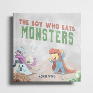 The-Boy-Who-Eats-Monsters