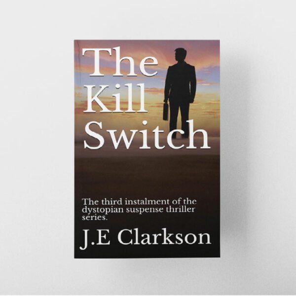 The-Kill-Switch
