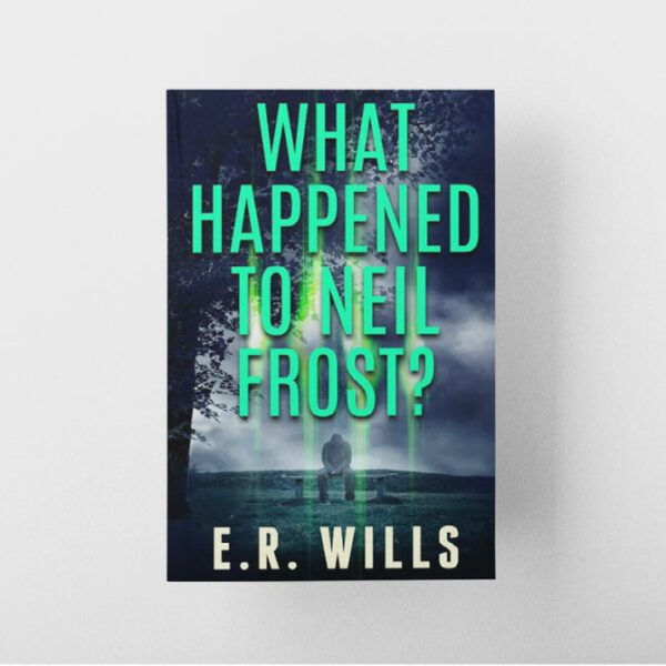 What-Happened-To-Neil-Frost-wide