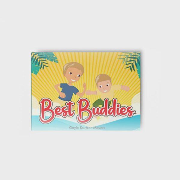Best-Buddies-square