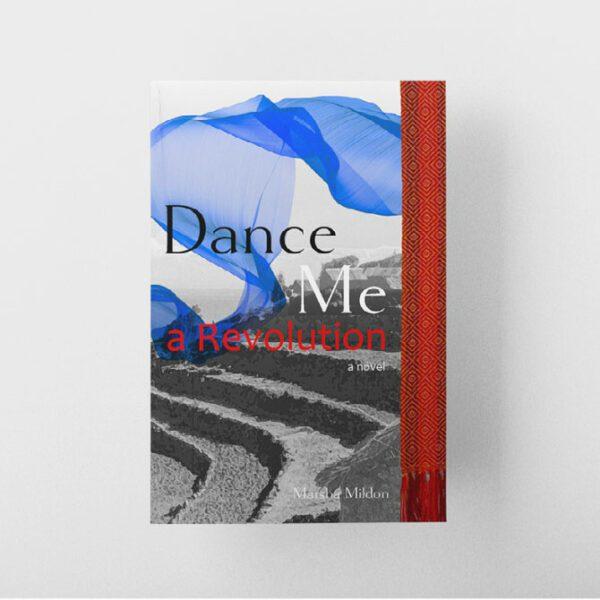 Dance-me-a-revolution-square