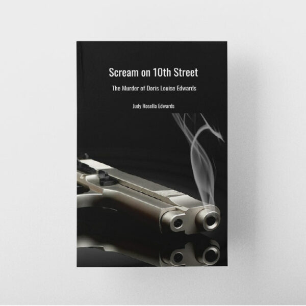 Scream-on-10th-street-square