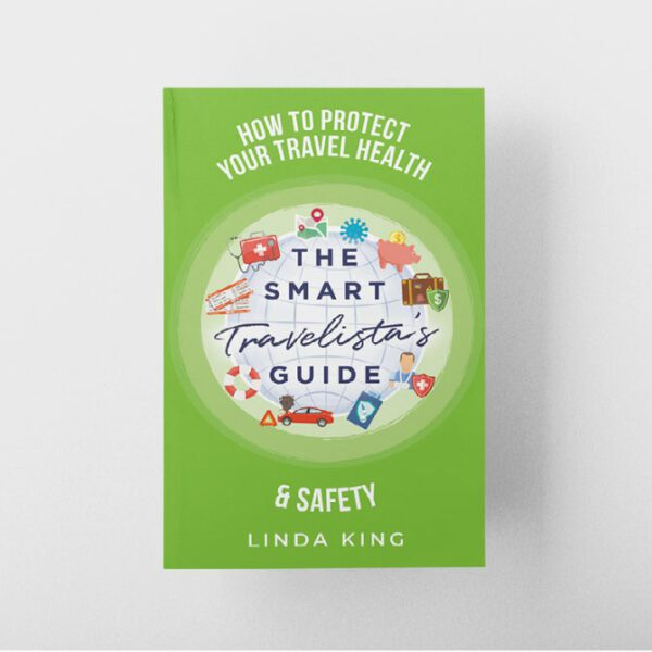 Smart-Travelista-health-and-safety-square