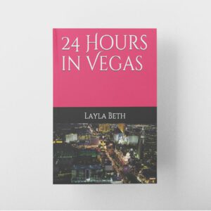 24-hours-in-vegas-square