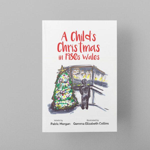 christmas-book-wales