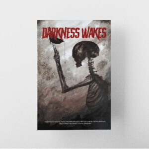 Darkness-Wakes-square