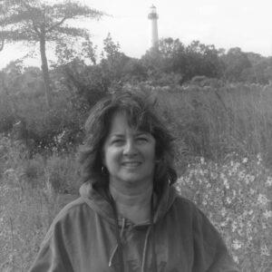 Denise Rago