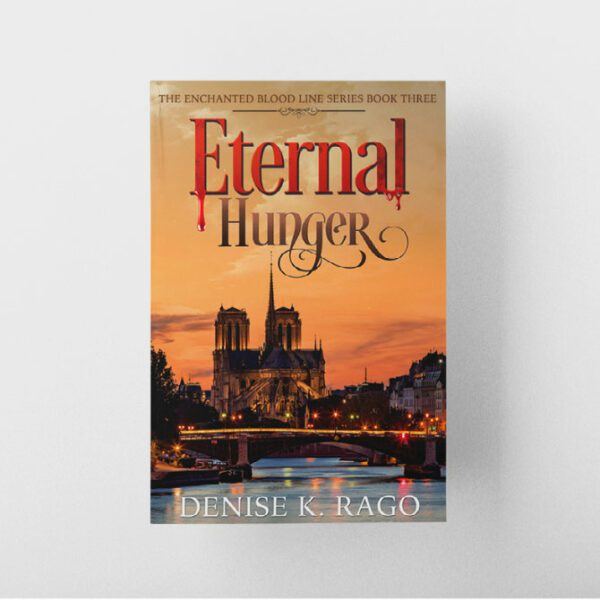 Eternal-Hunger-square