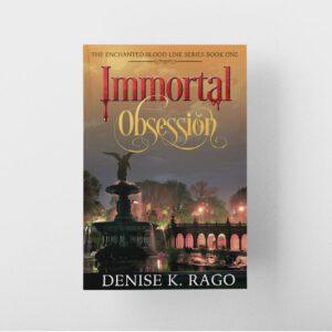 Immortal-Obsession
