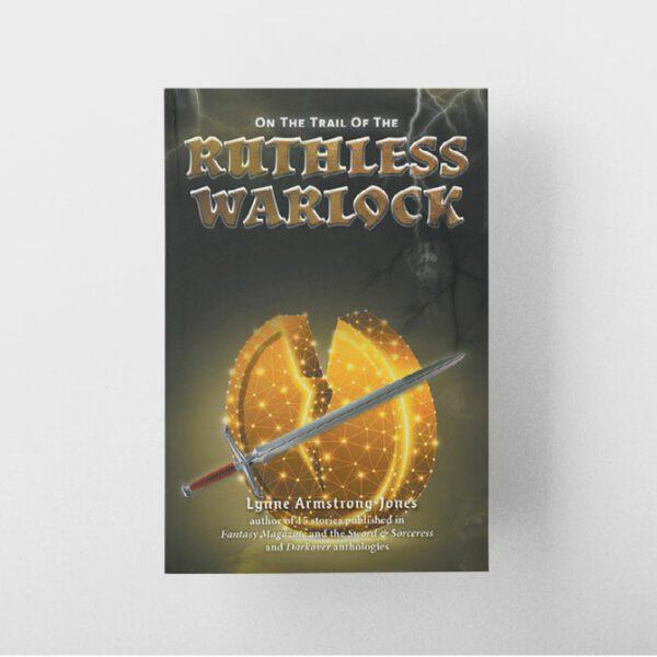 Ruthless-Warlock-wide