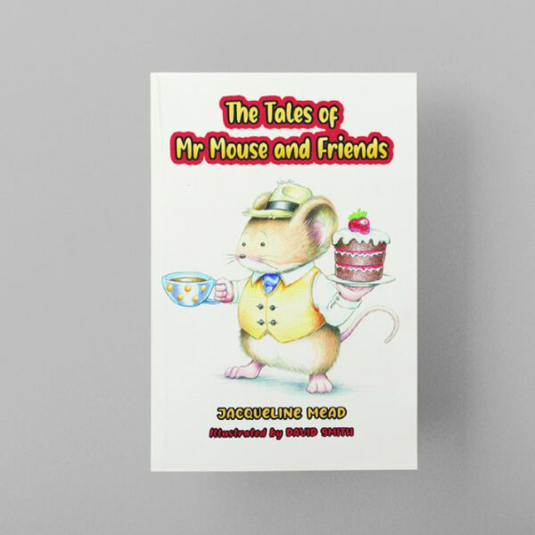 The-Tales-of-Mr-Mouse-and-Friends-wide