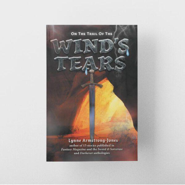 Winds-Tears-wide