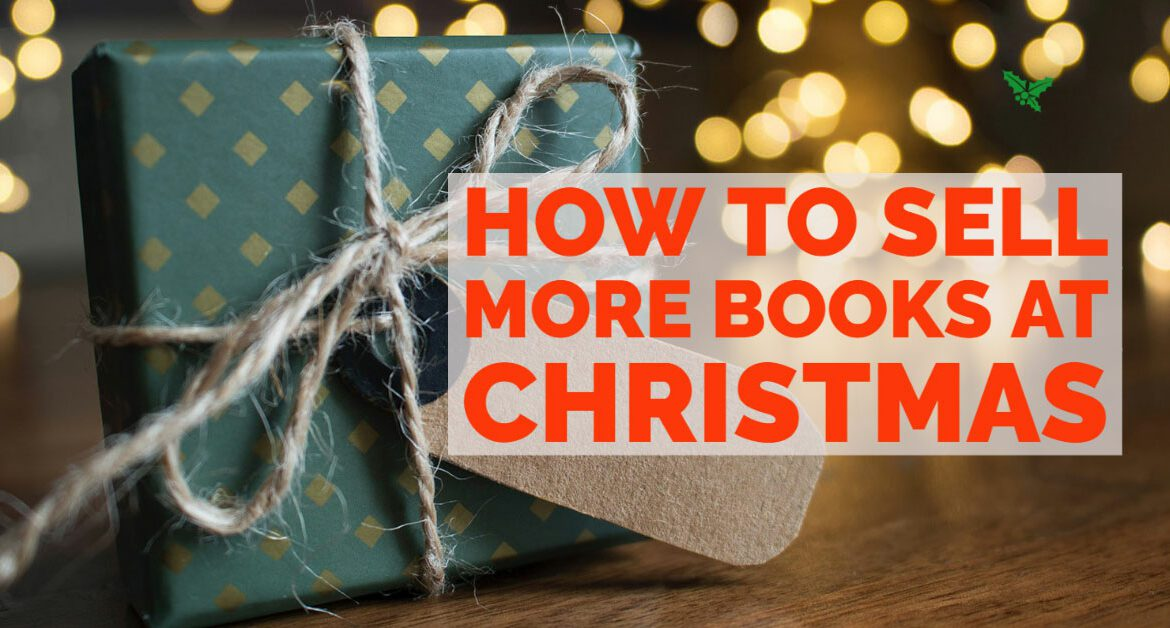 how-to-sell-more-books