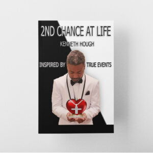 2nd-Chance-at-Life-square