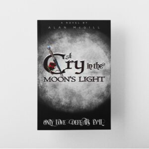 A-Cry-In-the-Moons-Light-square