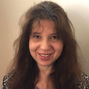 Lisa Jacoby