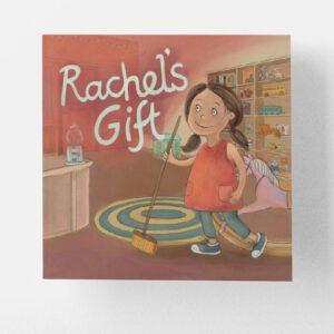 Rachels-Gift-square