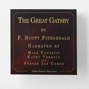 The-Great-Gatsby-square