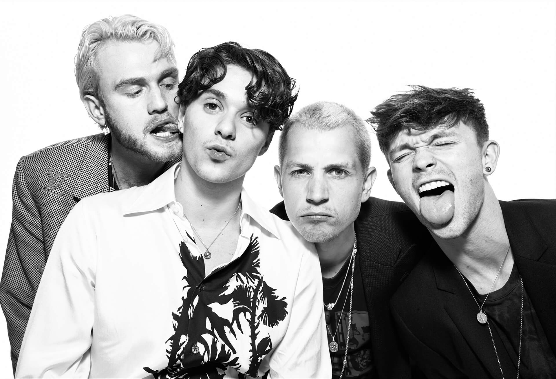 THEVAMPS03