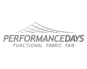 Performance Days