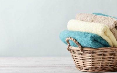 Dry Cleaner Services Near My Location | Best Laundry Services Near Me | The Doorstep Laundry