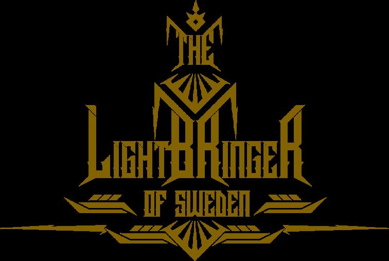 The Lightbringer of Sweden