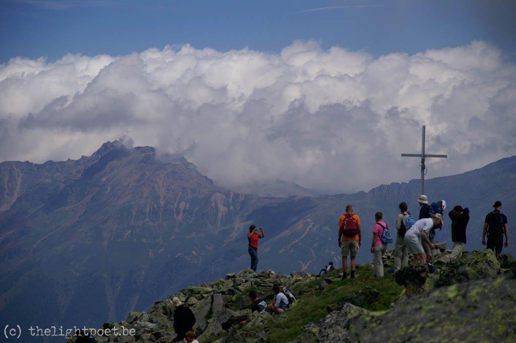 trentino_2007-06-24_12-31-14_2