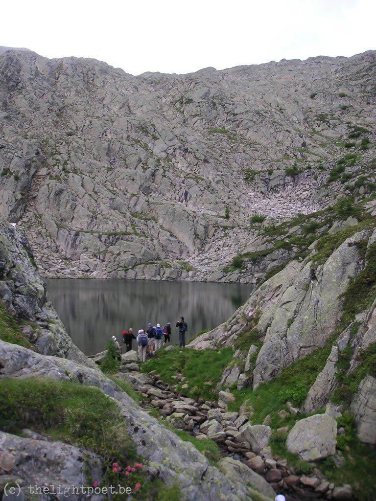 trentino_2007-06-27_11-12-45_2