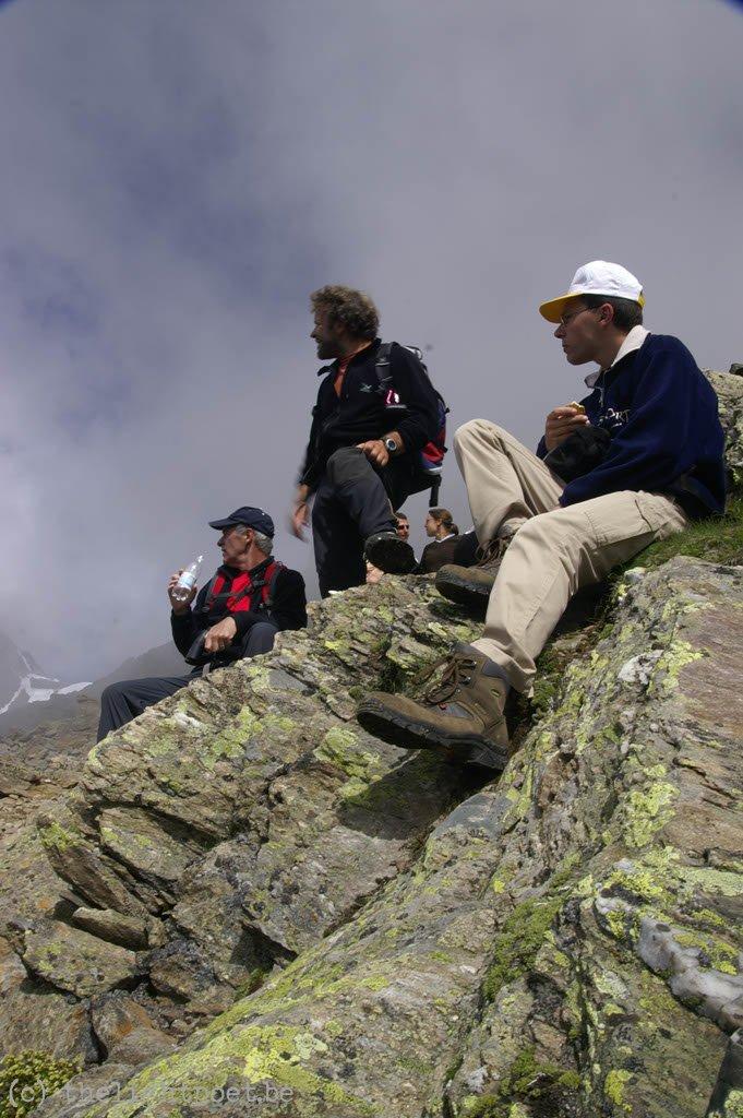 trentino_2007-06-28_10-05-12_2