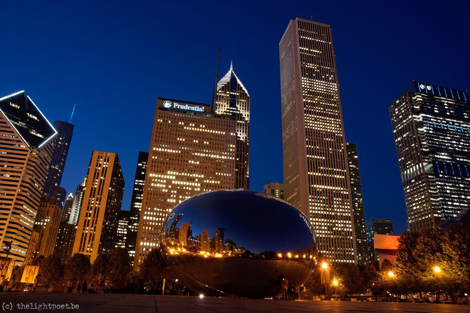 2013_09_chicago_20130910_024633_dxo