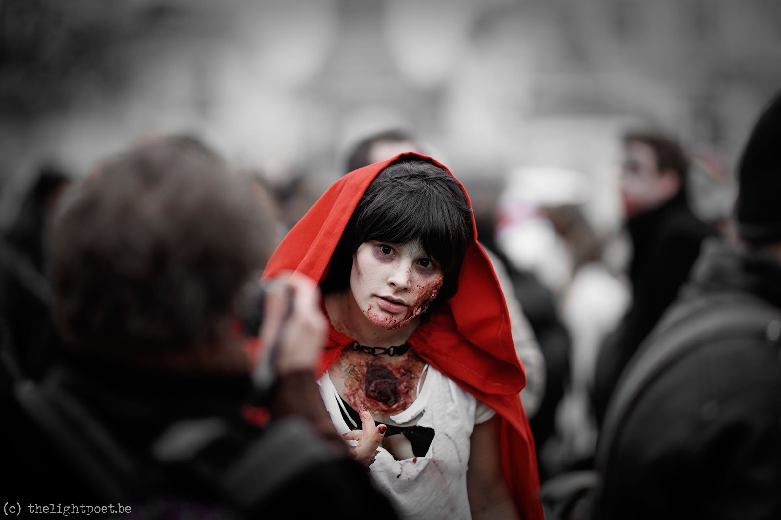 2013_04_zombieparade20130406_154716_dxo_v8