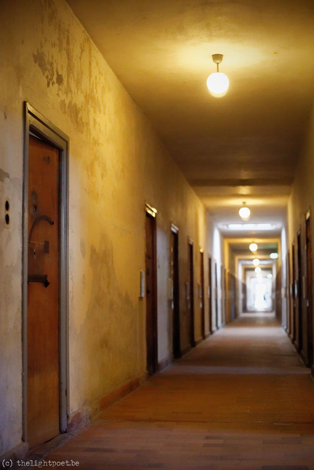 2014_07_Dachau_20140719_094356_DxO_v9