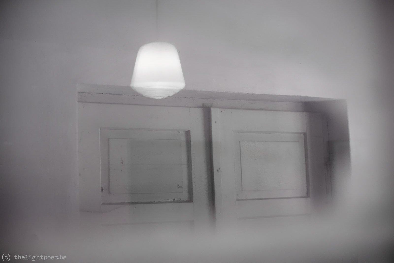 2014_07_Dachau_20140719_104511_DxO_v9