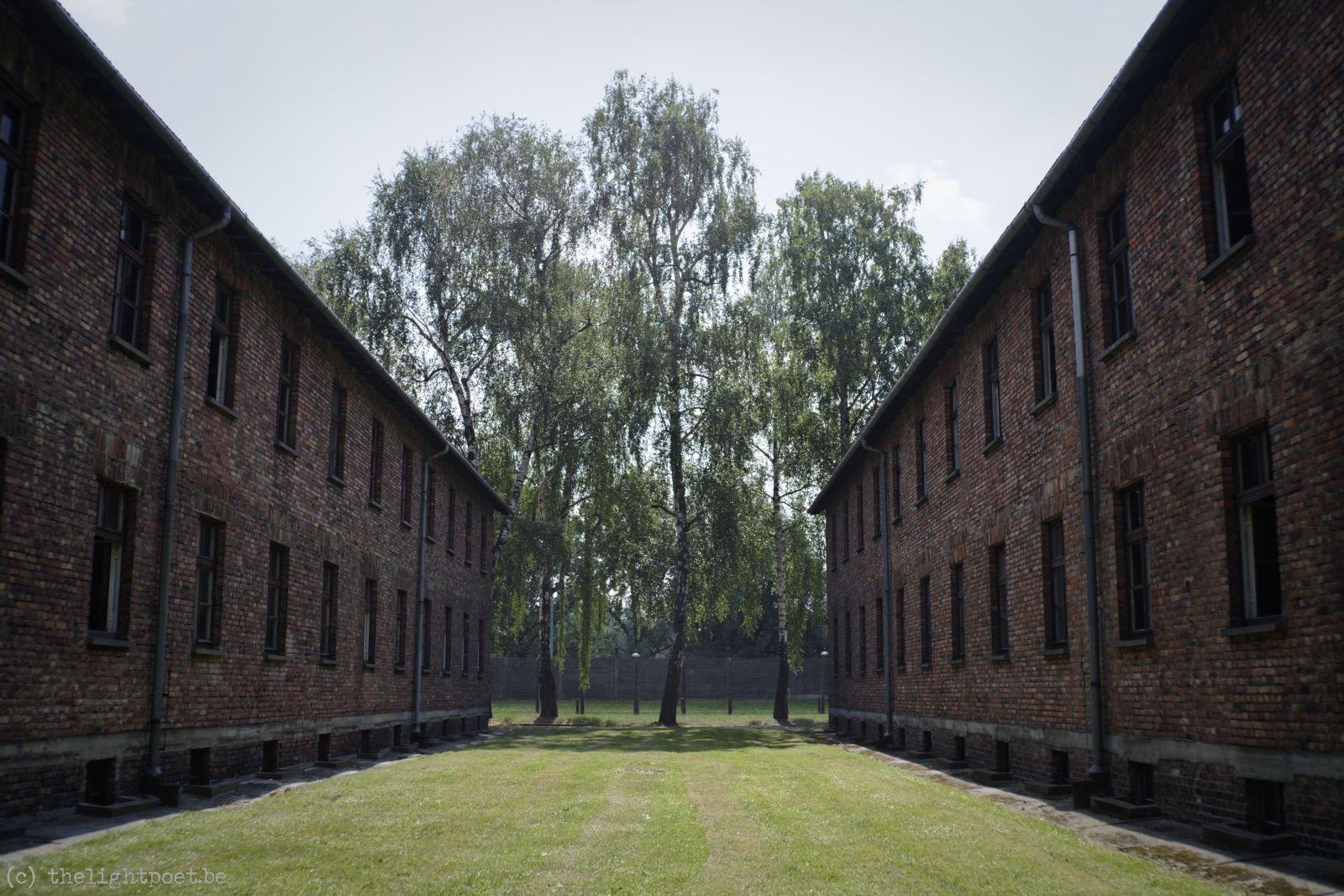 2018_06_Auschwitz_20180620_093654_DxO_PL1_1600px
