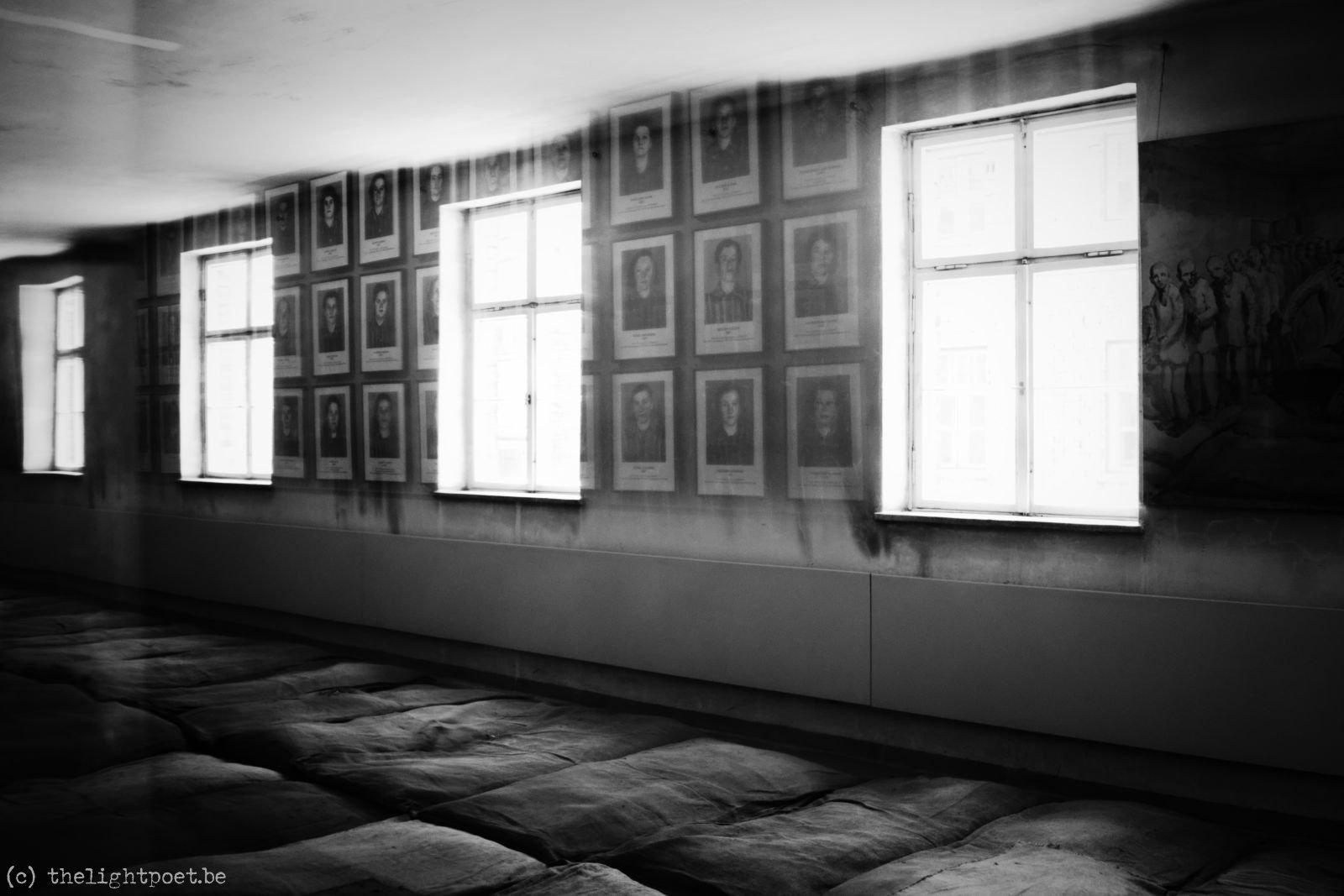 2018_06_Auschwitz_20180620_095211_DxO_PL1_1600px_2