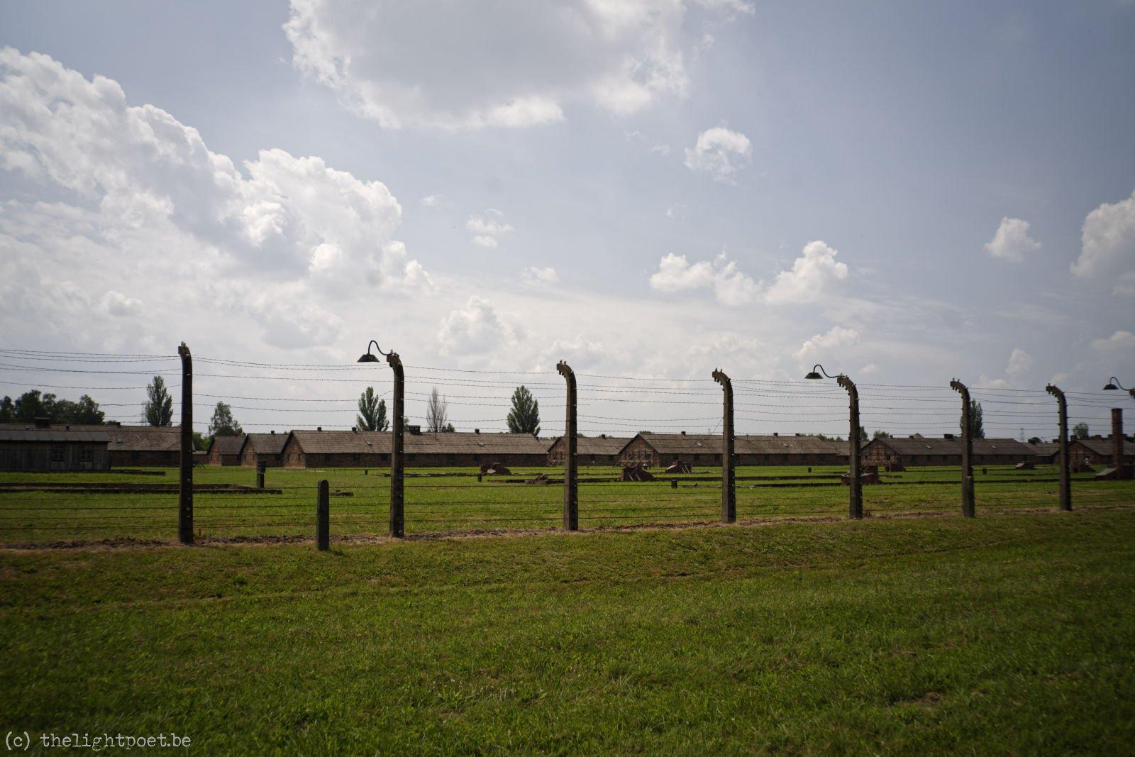 2018_06_Auschwitz_20180620_110405_DxO_PL1_1600px