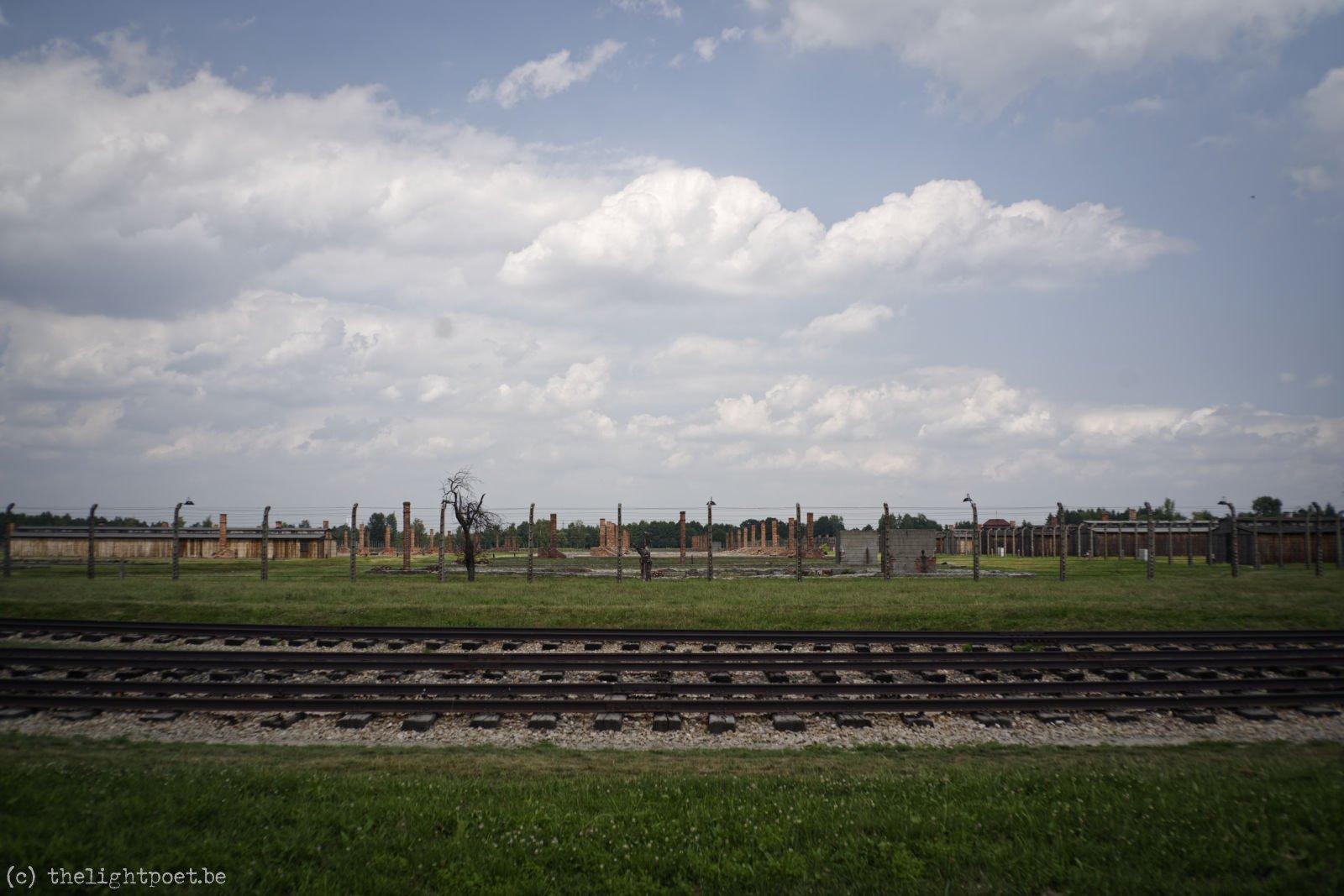 2018_06_Auschwitz_20180620_110524_DxO_PL1_1600px