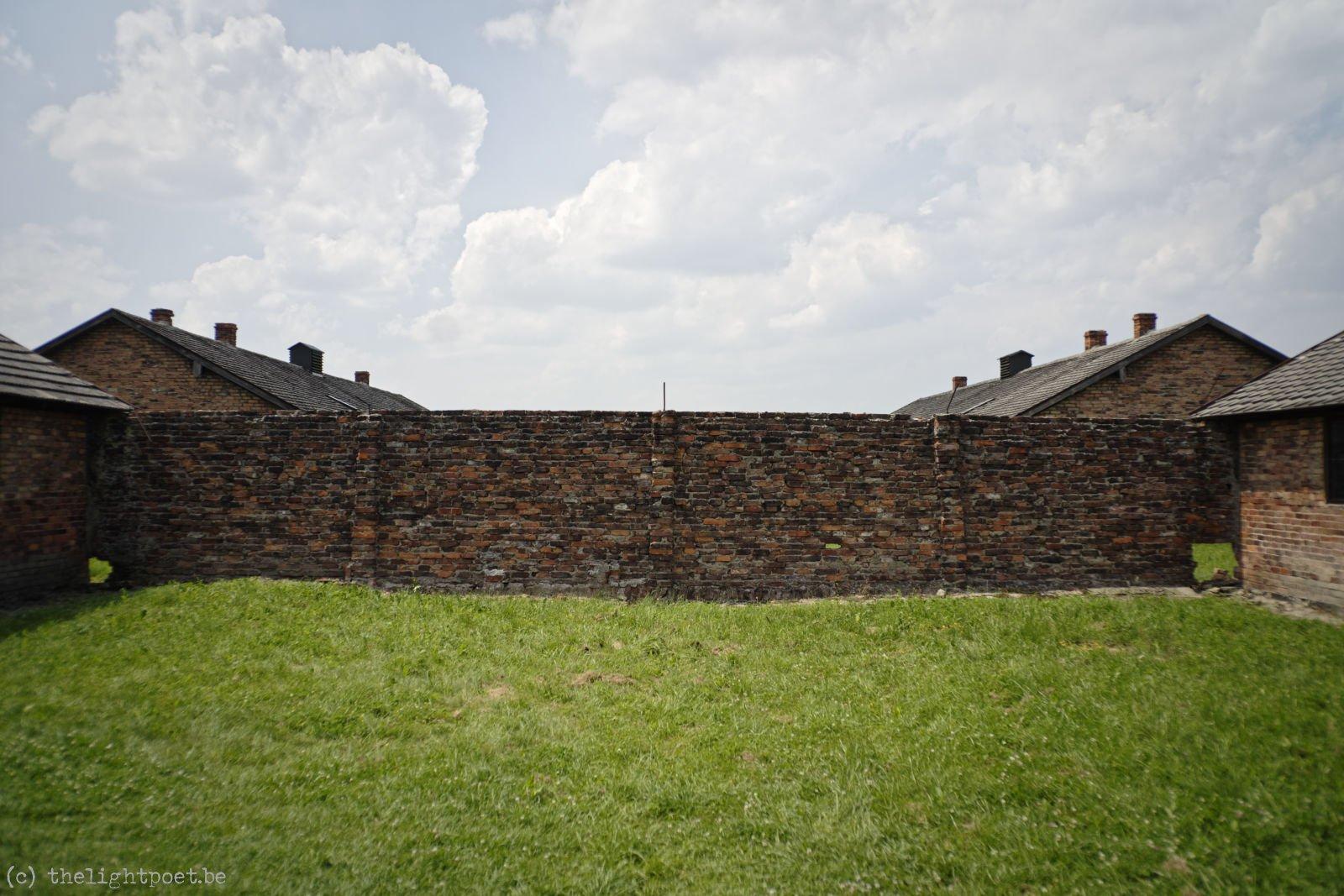2018_06_Auschwitz_20180620_120148_DxO_PL1_1600px