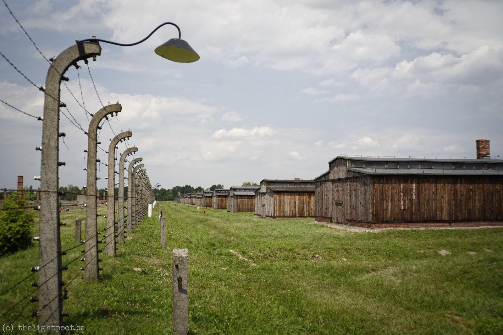2018_06_Auschwitz_20180620_121956_DxO_PL1_1600px