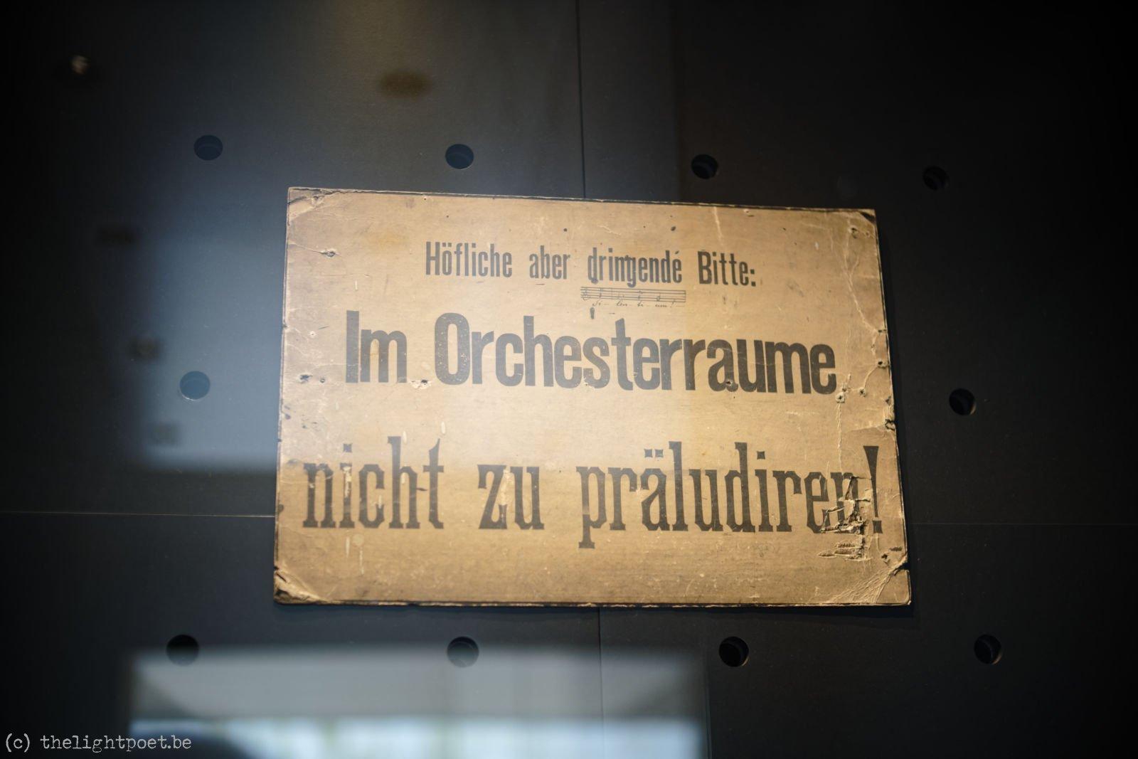 2018_07_Bayreuth_20180716_140140_DxO_PL1_1600px