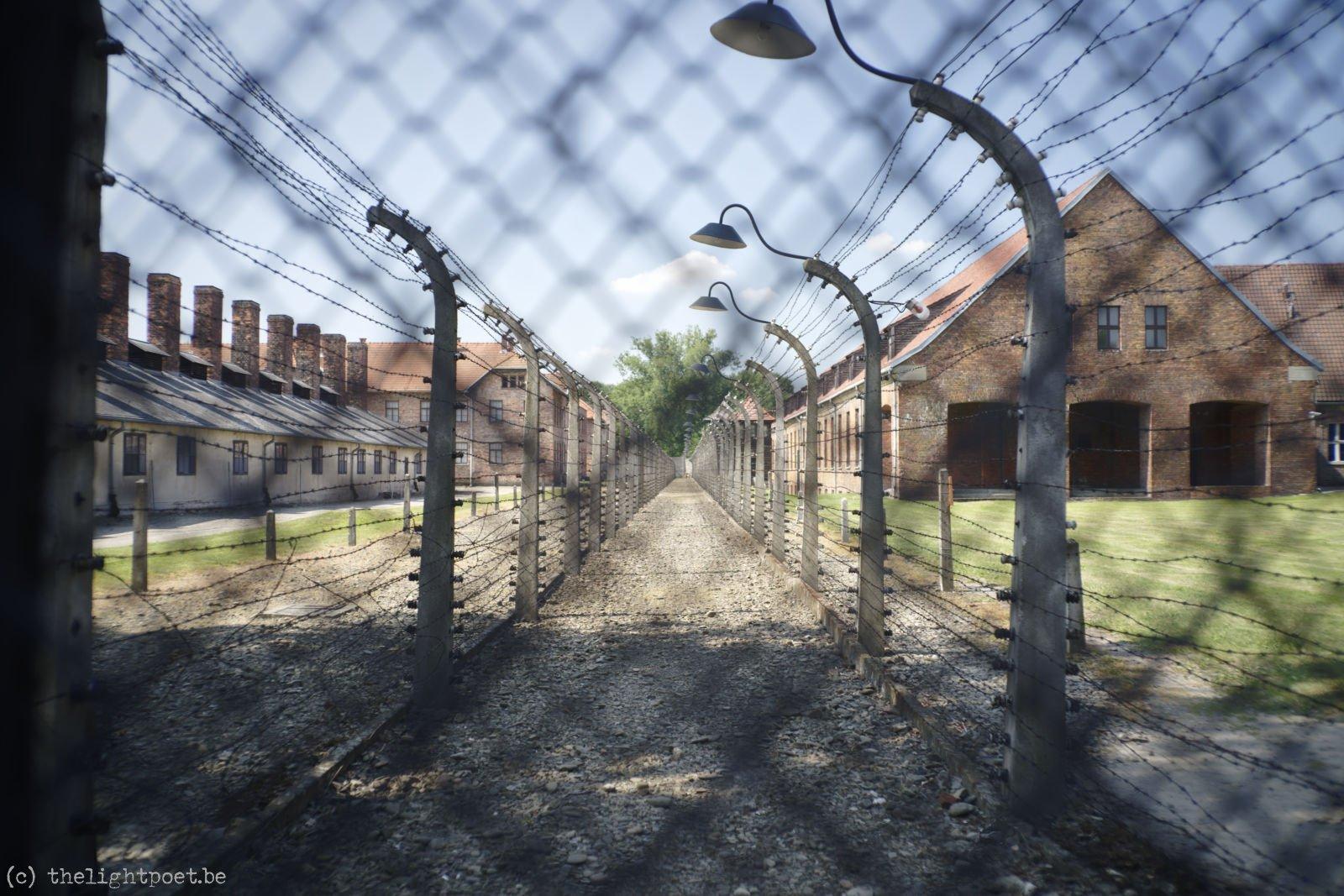 2018_06_Auschwitz_20180620_090413_DxO_PL1_1600px