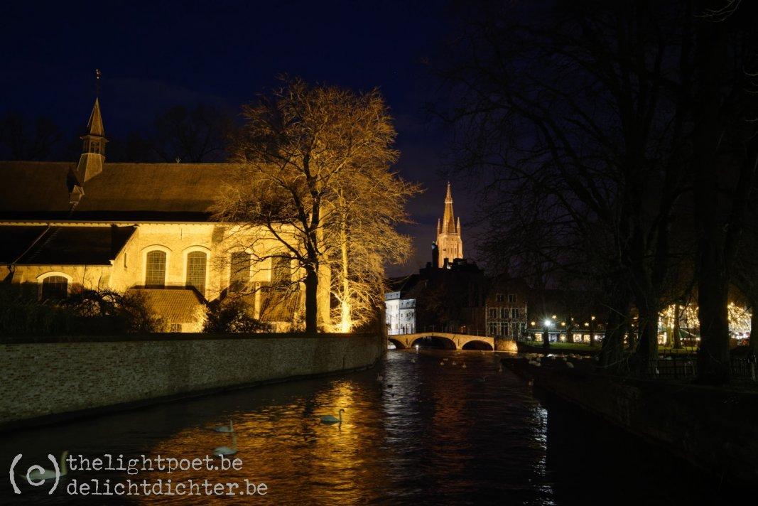2019_12_Brugge_20191221_184440_DxO_PL3_1600px