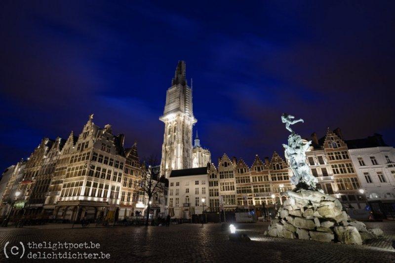 2020_03_Antwerpen_20200315_202550_PRINT_DxO_PL3_1600px