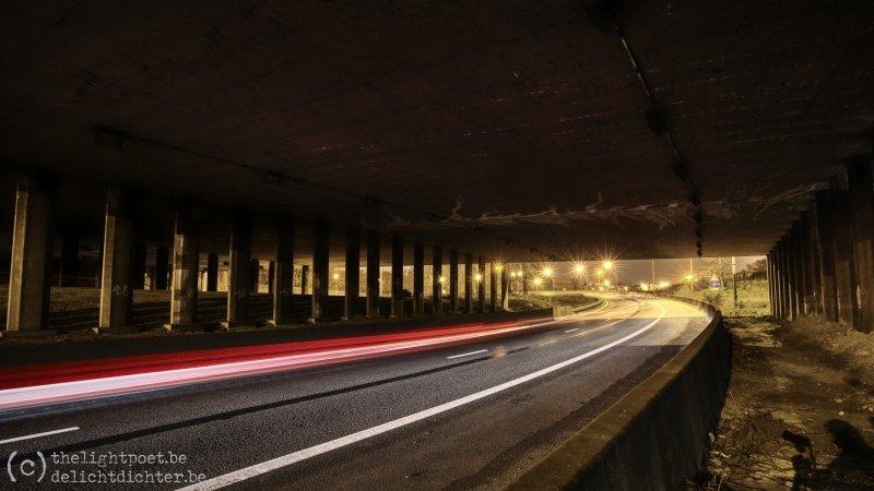 2020_03_Antwerpen_20200319_210638_HDR_DxO_PL3_1600px