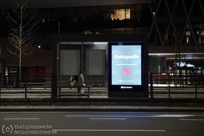 2020_03_Antwerpen_20200325_211656_DxO_PL3_1600px